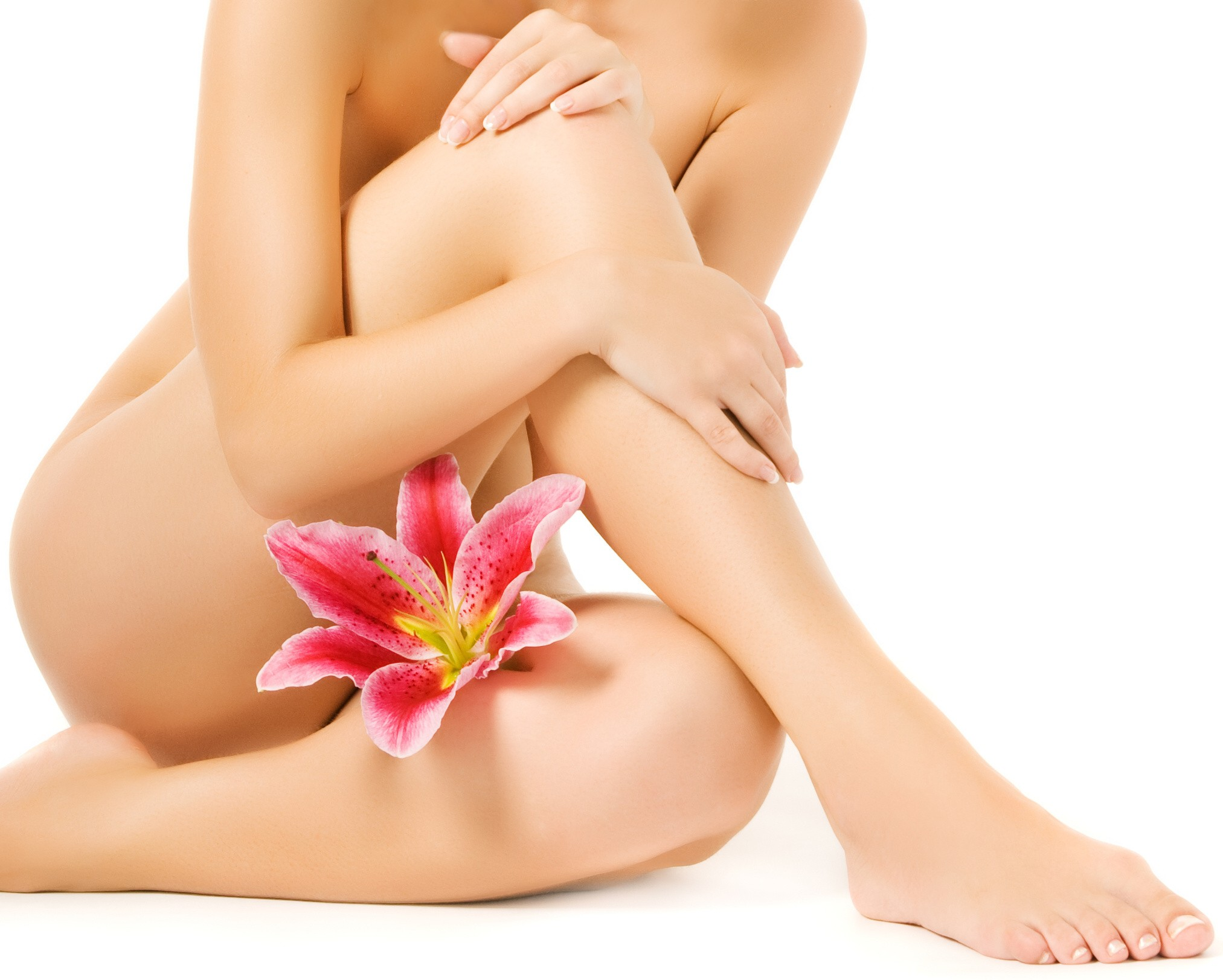 Hair removal by Beauty Time sprl BRUSSELS