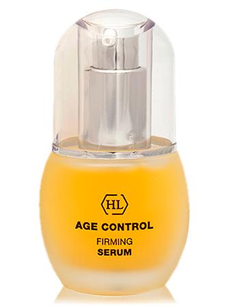 Age Control Firming Serum 30ml